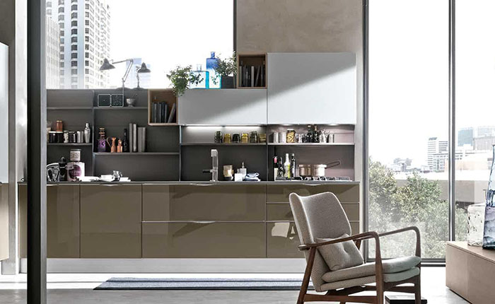 Arredamenti testa il mobile per la tua casa made in italy for Il mobile arredamenti